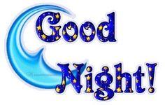 <b>good</b> <b>night</b> images,love,<b>quote</b>,messages,sms,friend,Wishes <b>Quotes</b> - <b>Good</b> ...