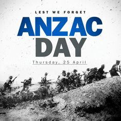 This Thursday is 🇦🇺 Let's remember & pay tribute those who have made a huge sacrifice to keep us all safe against war 🙏💖 Custom Sticker Printing, Custom Stickers, Lest We Forget Anzac, Anzac Day, Bumper Stickers, Printing Services, Soldiers, Announcement, Thursday