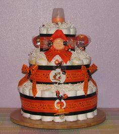 Image detail for -Halloween-Diaper-Cake1.JPG