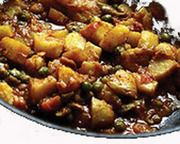 Turley (Egyptian Recipes)