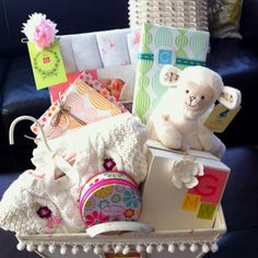 diy baby gift wrap gift wrapping diy baby gifts diy