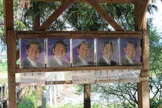 【910枚】46日間かけて日本一周してきたから淡々と画像貼っていくンゴ