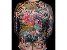 Source: http://scroll-me.com/japanese-tattoo-inspiration-pictures/