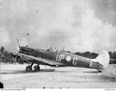 No. 70 Squadron RAAF