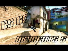 Hello guys :) Thanks for the support lately ! This is my episode of CSGO Moments. Hope you enjoyed the video please give me a like and comment :) Subscri. Give It To Me, Places To Visit, In This Moment