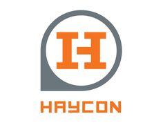HAYCON / Contractor
