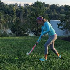 Peyton, athlete of the month and rocking the dribble. She shows us that if you have the drive and work hard enough, it's never too late to try something new and excel at it.   ivivva Baltimore