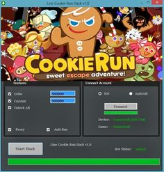 DOWNLOAD LINK: http://up4goldenzonefiles.blogspot.com/2016/01/line-cookie-run-hack-tool-no-survey.html  Extra Tags: line cookie run hack free download, line cookie run hack tool no survey, line cookie run hack free, line cookie run hacks, line cookie run hack download no survey, line cookie run hack tool, line cookie run hack cheats, line cookie run hack cheat tool, line cookie run hack cheat tool ios and android, line cookie run hack diamond, line cookie run hack download without survey