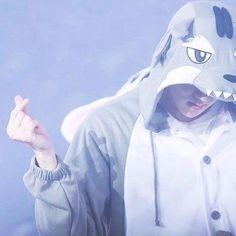 My boy Sehun love you Sehun, Kpop Exo, Hunhan, Exo Ot12, Exo Concert, Exo Lockscreen, Lord, Baby Chicks, My Sunshine