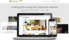 6 nuevas opciones para crear tu propio blog gratis