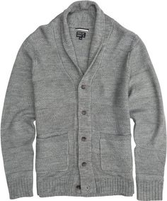 RVCA Tone Sweater. http://www.swell.com/New-Arrivals-Mens/RVCA-TONE-SWEATER?cs=HG