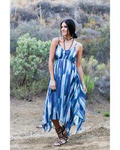 eb67d8ef05f3c wendy bellissimo maternity fall 2015 Fall Maternity, Maternity Dresses, Maternity  Fashion, Easter Dress