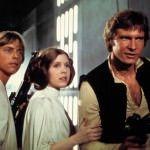 Clin dœil : les frères Bogdanoff ont eu une offre pour jouer dans Star Wars