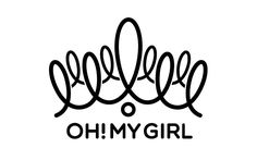 'Oh My Girl' Seunghee made the fans rejoice and even broke the internet with her rendition of SHINee's single 'Dream Girl'! Girls Channel, Kpop Logos, Gfriend Sowon, Band Logos, Logo Design Inspiration, Shinee, Kpop Girls, My Girl, Fandoms