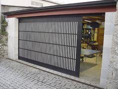 1351114435_449604456_10-interfoncercas-electrificadas-dvr-alarmas-puertas-automaticascontrol-de-acceso.gif (400×300)