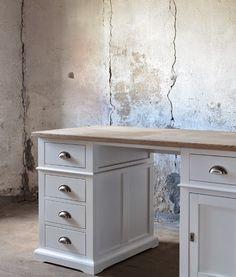 NOWE WZORY Vanity, Bathroom, Furniture, Dressing Tables, Washroom, Powder Room, Vanity Set, Full Bath, Home Furnishings
