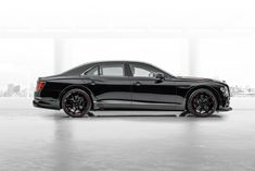 Luxury Car Brands, Luxury Cars, Luxury Houses, My Dream Car, Dream Cars, Bentley Interior, Vmax, Rich Cars, Bentley Flying Spur