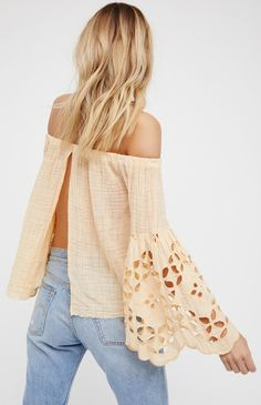 Santorini Top | Free People
