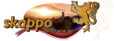 Skappo Italian Wine Bar, New Haven, amazing sounding flavors in unique menu! Owners also own Skappo Market and sell some of their own homemade items and other stuff