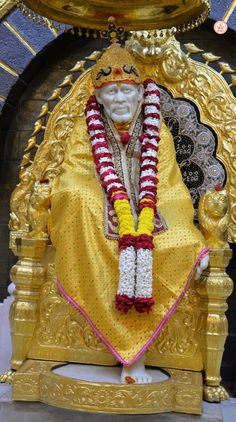 Sai Baba Pictures, Sai Baba Photos, God Pictures, Jai Sri Ram, Sai Baba Hd Wallpaper, Lakshmi Images, Ap Chemistry, Radha Krishna Wallpaper, Om Sai Ram