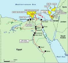 War and Natural Gas: The Israeli Invasion and Gaza's Offshore Gas Fields Port Said, George Carlin, Power Energy, Do What You Want, Alternative News, Red Sea, Mediterranean Sea, Saudi Arabia, Cairo