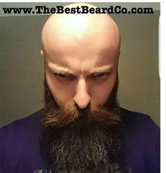 Beard Contest, Beard Company, Beard Humor, Perfect Beard, Beard Lover, Beard Grooming, Awesome Beards, Beard Balm, Bearded Men