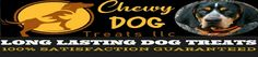 Chewy Dog Treats | eBay Stores Stranger Danger, Pet Supply Stores, Dog Treats, Pet Supplies, Your Dog, Pets, Anxiety, Ebay, People