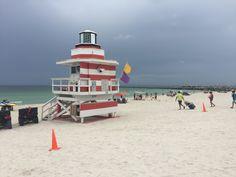 Another day in Miami Beach !   #florida #fl #floridalife #miami #eastcoast #beachlife #suneveryday #relaxing #travel #mood #chill #floridalifestyle #floridakeys #ustrip #beacheveryday #nightlife #miamilife #chilling #fastlife #beaches #miamibeach #fastlife #southbeach #mia #beaching #miamibeach #tbt #views #chillance #eastcoastlife