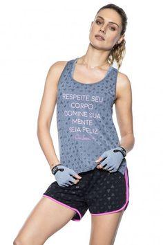 Regata Cau Saad • LIVE! • #shoponline #causaad #fitness #tanktop