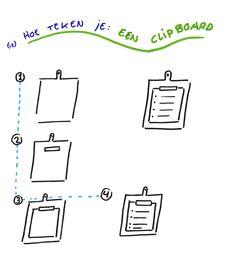 Blog   de Betekenaar Academy   Het online cursus platform van de Betekenaar   Page 2