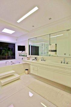 32 best interior design app for ipad http www interior design rh pinterest com