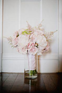 Photography By / snapri.com, Floral Design By / flowersbysemia.com
