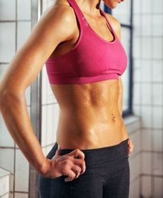 diet and exercise tips for specifically targeting lower belly fat Like for more