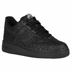 $9̶9̶.̶9̶9 $94.99 Selected Style: Black/Black Width: B - Medium Product #: 18152007