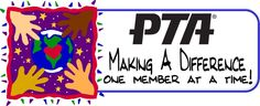 Pta Ideas, Bulletin Boards With,