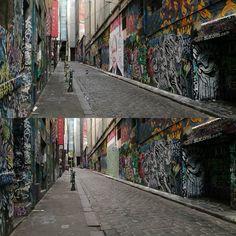 Didnt take long for it to be gone #hosierlane #hosier1217 #robertdoyle #lordmayorofmelbourne #melbourne #hosierla #melbournephotographer #melbournelaneways #melbourneiloveyou #melbournecity #aroundmelbourne #visitmelbourne  #melbourneskyline #melbourneartist #melbournecbd #ig_graffiti #graffiti #ig_australia #ig_victoria #instaaussies #instamelbourne #instamelb #ig_melbourne #melb #australia #ig_aussiepix #instaaussies #instagraffiti
