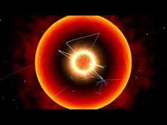 The Sun Full HD 1080p, Amazing  Documentary - YouTube