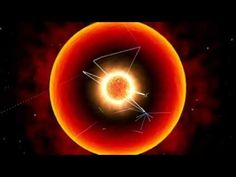 The Sun Full HD 1080p, Amazing Documentary - YouTube - It begins with the Sun. Life on Earth is dependent on the Sun. Explore the inner workings of our nearest Star.