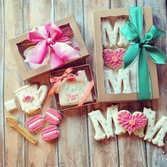 Mother's Day flash sale happens on my Facebook page in just 1 minute!