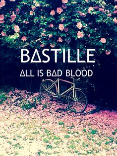 bastille vs other people's heartache tracklist