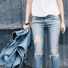 figtny.com | outfit • 40