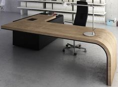 Image result for Percorsi Executive desk Luca Scacchetti