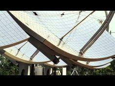 Solar Topps Webinar