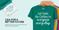 c&a bio cotton - Google zoeken