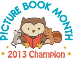 A beautiful picture book that makes a wonderful present for your child or for a friend's child.