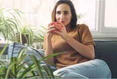 Νιώθετε ποτέ πελαγωμένοι από τον ταραχώδη τρόπο ζωής που ακολουθείτε; Ξέρετε τι είναι το κίνημα της αργής ζωής; Είναι μια νέα φιλοσοφία ζωής! Alcohol Intolerance, Hepatitis B, Old Blood, Interpersonal Relationship, Thyroid Hormone, Relaxation Techniques, Fatty Liver, Hormone Balancing, Medical Prescription