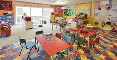 """There are many """"behind the scenes"""" tasks that happen in the classroom that we need to consider and take care of or delegate to a trusted staff member.  We'll talk about those things here.  Some are classroom design & evaluation, creating a material/inventory list and rotation list as well as sanitizing materials."""