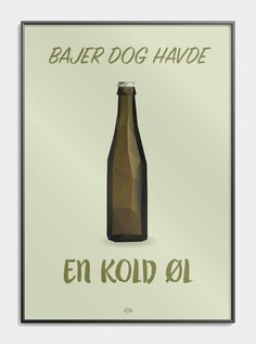 Cola plakaten - sjov plakat med far joke til alle Cola elskerne! Nostalgic Pictures, Funny Posters, Dad Jokes, English Lessons, Funny Signs, Picture Quotes, Puns, Wise Words, Life Quotes