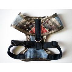 Exklusive Hundemode von Suki-Mode für kleine Hunde Birkenstock Milano, Belt, Sandals, Accessories, Shoes, Fashion, Small Dogs, Handmade, Dressing Up