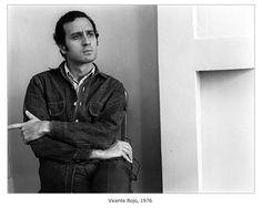 Manuel Álvarez Bravo - Años setenta